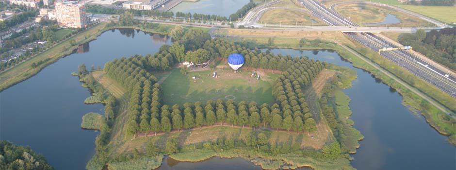 ballonvaart-den-bosch-header1