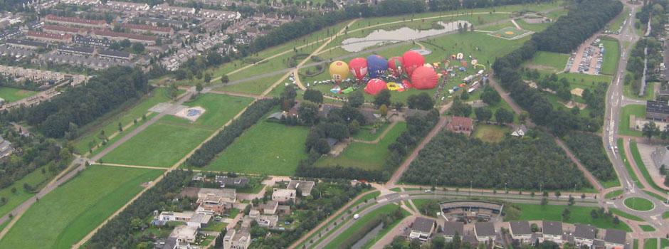 ballonvaart-tilburg-header5