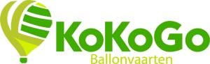 KoKoGo ballonvaarten
